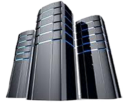 Web Hosting from $7.00/month